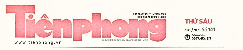 Bắc Ninh: Tỉnh Đoàn kêu gọi được 2,2 tỷ đồng chống dịch